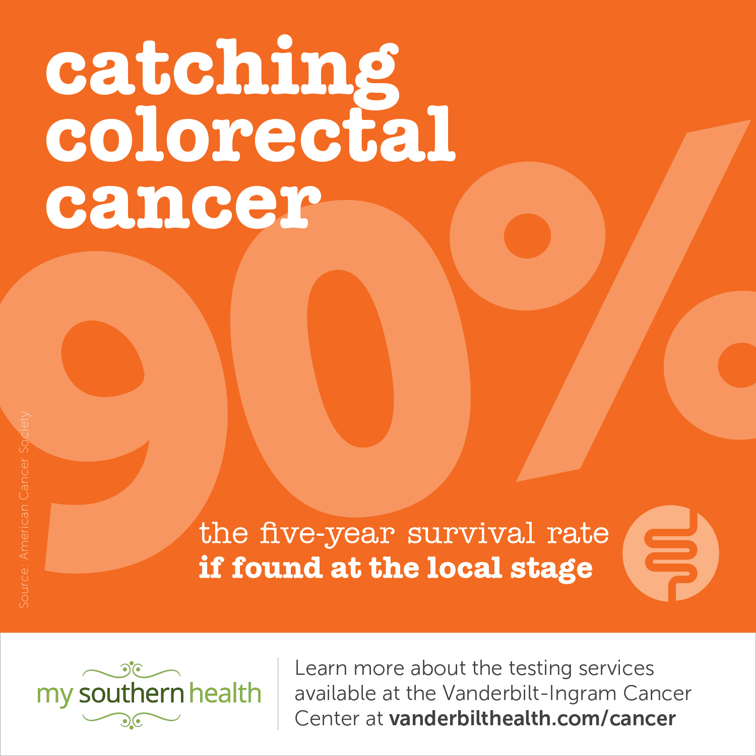 03_09 Cancer Factoid