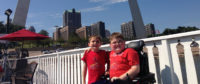 Duchenne Muscular Dystrophy (DMD) Miracles: Meet Jonah and Emory