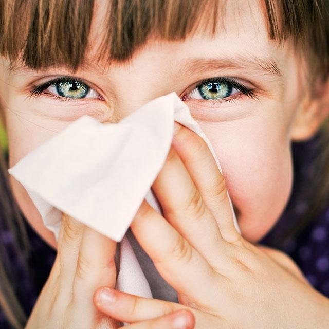 winter allergies nashville