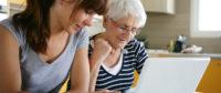 Tips for Picking a Medicare Advantage Plan
