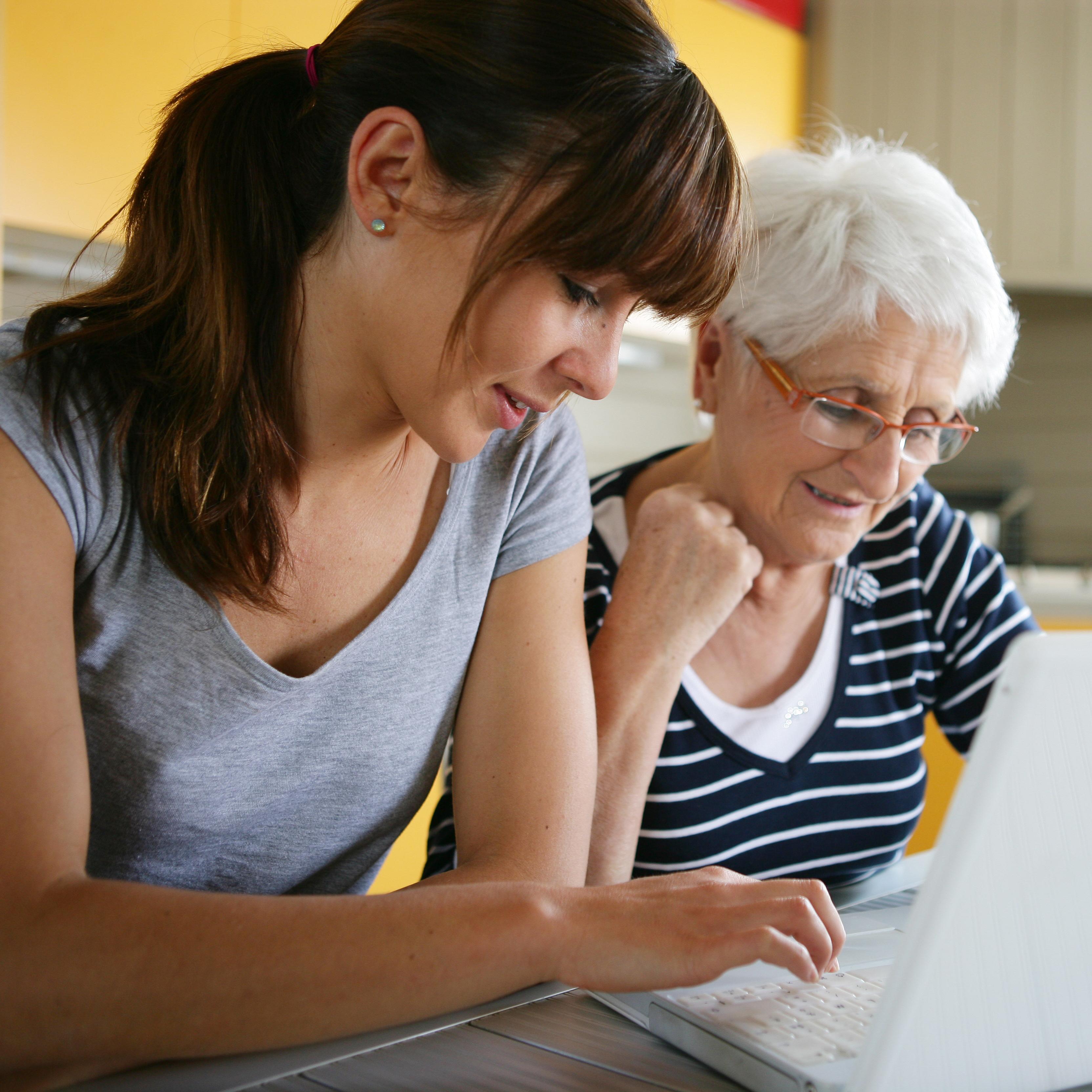 Philadelphia Christian Senior Online Dating Site