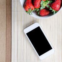 fitness apps for better health