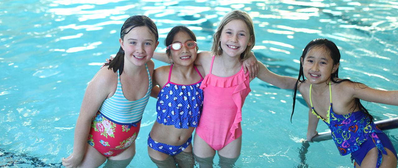 Summer camp planning tips