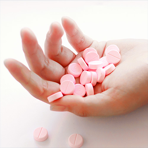drug poisonings and how to stop them
