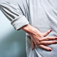 ways to manage chronic pain