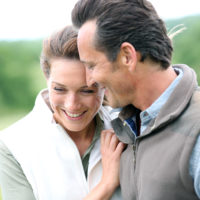 benefits of a colonoscopy