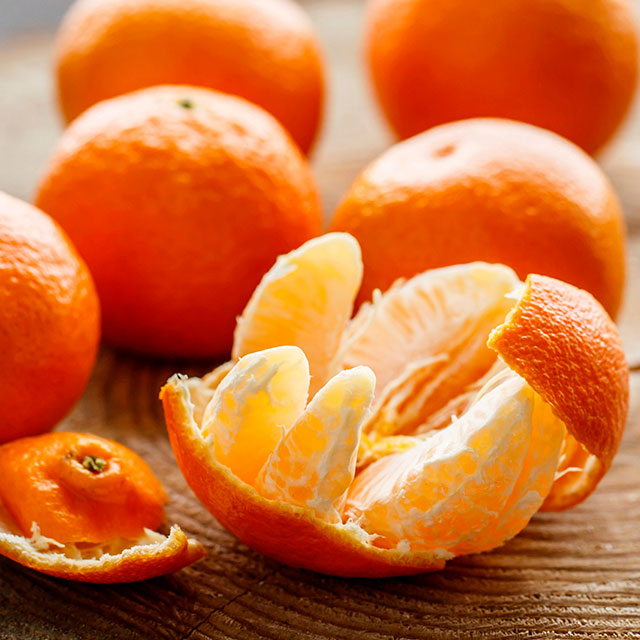 vitamin c and preventing cataracts