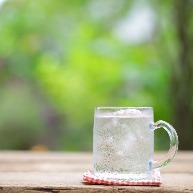 water-instead-of-sugar-drinks
