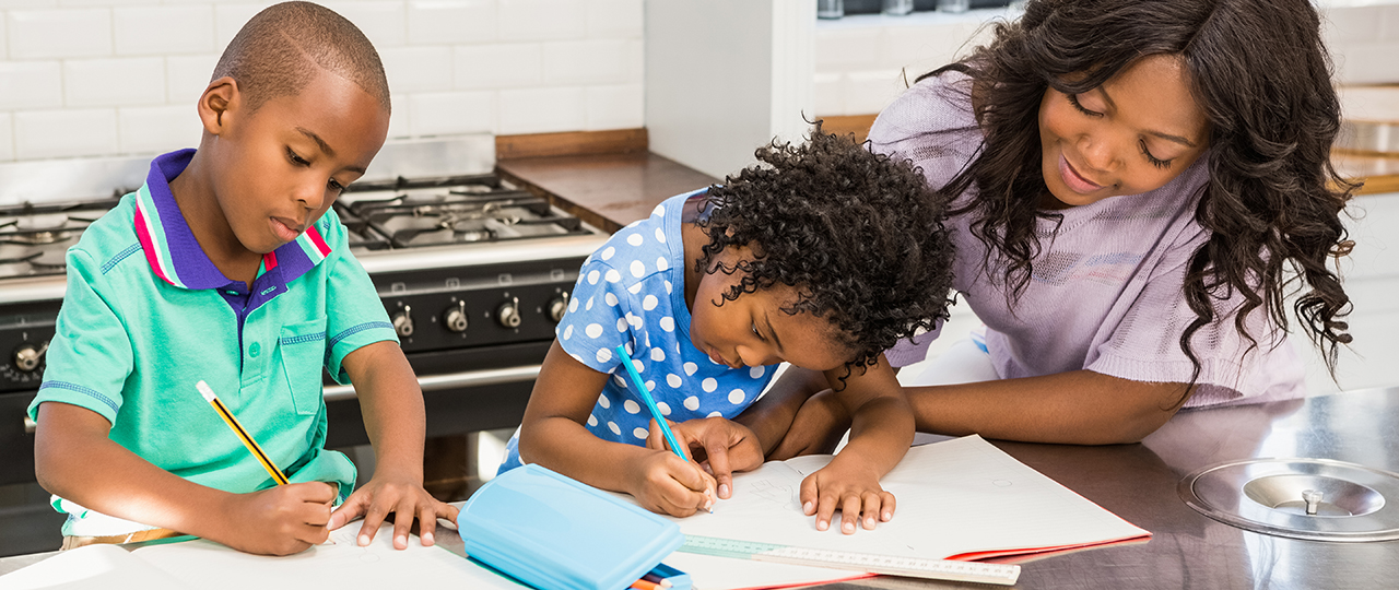 5 Tips for Making Homework Hassle Free