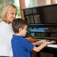 7 Ways to Nurture Your Young Musician