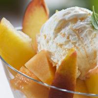 healthy-dessert-recipes
