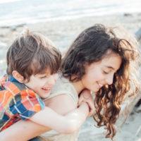 Three Myths about Childhood Asthma