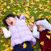 3 ways to slow down this fall