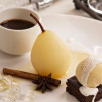 healthy-dessert