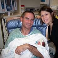 prematurity-awareness