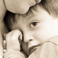 Seizure epilepsy children