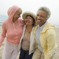 uterine-cancer