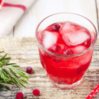 mocktail-recipes