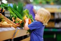 healthier-eating-for-family