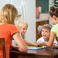 family-activities