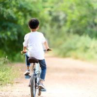smart goal setting and self-esteem building