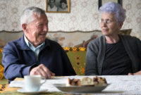 seniors-winter-illnesses
