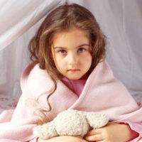 what is norovirus