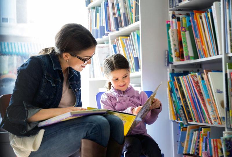 read-to-children