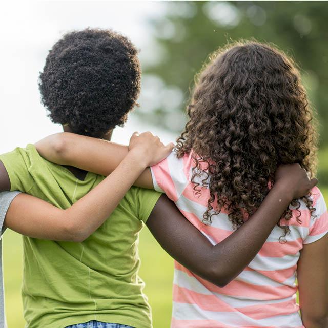 scoliosis in children