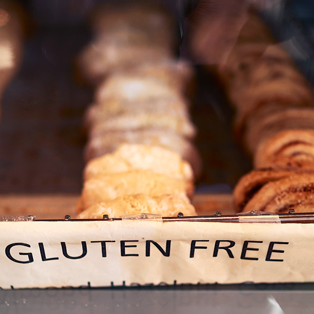 Gluten Sensitivity or Celiac Disease: How to Know the ...