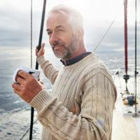 When 'active surveillance' makes sense for prostate cancer