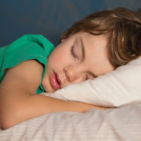Tips to prevent bedwetting