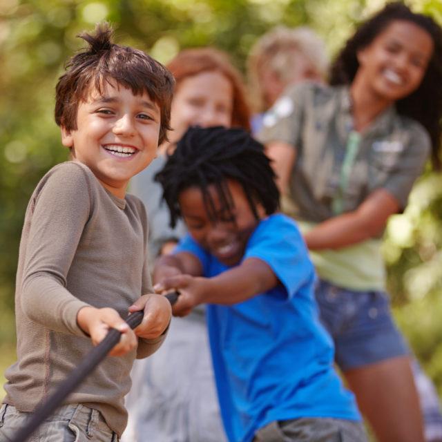 diversity activities for kids