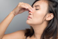 Expert Q&A: Sinus issues