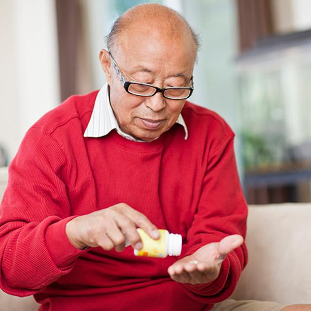 prevent medication errors