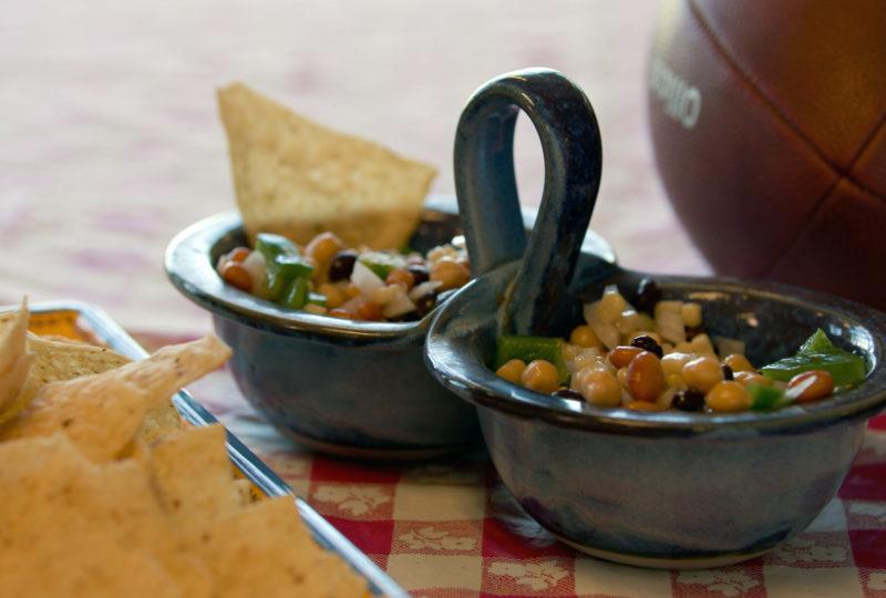 Recipe: Cowboy Caviar