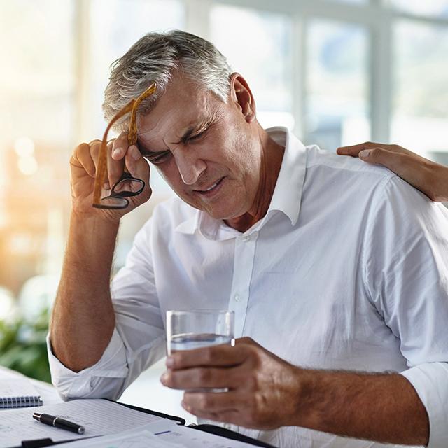 prevent macular degeneration
