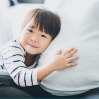 prenatal genetic testing