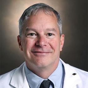 David Haynes, M.D.