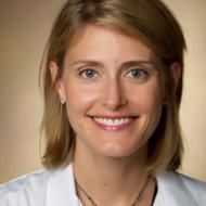 Kelly Schlendorf, M.D.