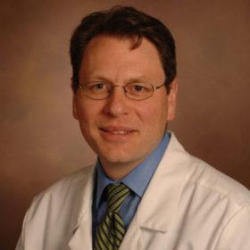 Daniel A. Barocas, M.D.