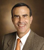 Herbert S. Schwartz, M.D. Orthopaedics Vanderbilt University Medical Center
