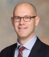 Jeffrey Martus, M.D.