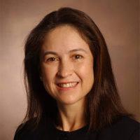 Laura Wayman, M.D.