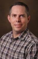 Todd Edwards, Ph.D.