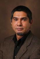 Ayush Giri, Ph.D.