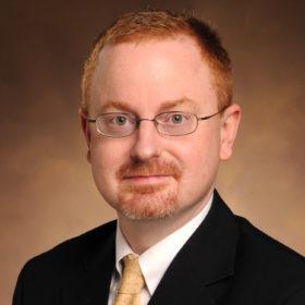 Robert F. Labadie, M.D.