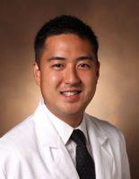 Aaron Yang, M.D.