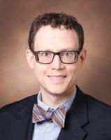 Michael James Fowler, M.D.