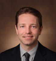 Robert J. Webster, Ph.D,